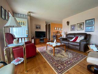 Photo 11: 7208 134A Avenue in Edmonton: Zone 02 House for sale : MLS®# E4246129