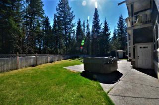 """Photo 37: 7661 LOEDEL Crescent in Prince George: Lower College House for sale in """"MALASPINA RIDGE"""" (PG City South (Zone 74))  : MLS®# R2456946"""