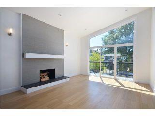 Photo 3: 535 E 47TH AV in Vancouver: Fraser VE House for sale (Vancouver East)  : MLS®# V1021851