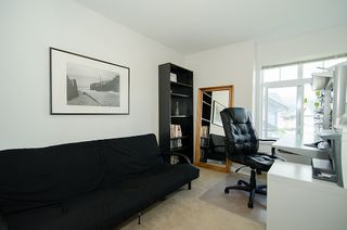 """Photo 26: 50 6299 144TH Street in Surrey: Sullivan Station Townhouse for sale in """"ALTURA"""" : MLS®# F1215984"""