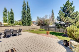 Photo 48: 129 Hawkville Close NW in Calgary: Hawkwood Detached for sale : MLS®# A1138356