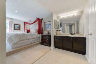 Photo 18: 327 15499 CASTLE_DOWNS Road in Edmonton: Zone 27 Condo for sale : MLS®# E4229362