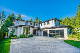 Main Photo: 20533 92A Avenue in Langley: Walnut Grove House for sale : MLS®# R2596010