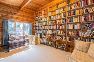 Photo 18: 420 Sunset Pl in : GI Mayne Island House for sale (Gulf Islands)  : MLS®# 854865