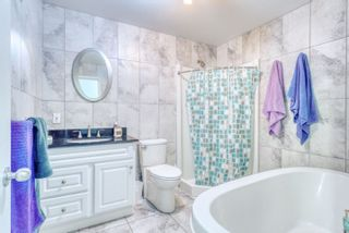 Photo 13: 8535 BANNISTER Drive in Mission: Mission BC House for sale : MLS®# R2547995