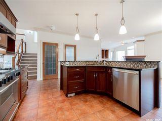 Photo 12: 8243 Fairways West Drive in Regina: Fairways West Residential for sale : MLS®# SK772087