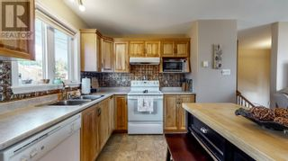 Photo 6: 59 Croydon Street in Paradise: House for sale : MLS®# 1237524
