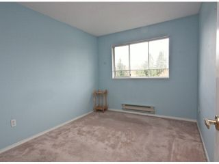 "Photo 7: 303 33090 GEORGE FERGUSON Way in Abbotsford: Central Abbotsford Condo for sale in ""Tiffany Place"" : MLS®# F1425343"