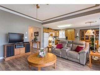 "Photo 11: 9 349 WALNUT Avenue: Harrison Hot Springs House for sale in ""HARRISBURGH"" : MLS®# R2553026"