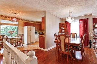 Photo 4: 12895 68 ave in Surrey: West Newton House for sale : MLS®# R2171822