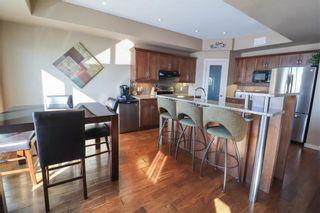 Photo 10: 168 Reg Wyatt Way in Winnipeg: Harbour View South Residential for sale (3J)  : MLS®# 202103161