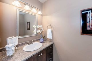 Photo 14: 2304 Sovereign Street in Oakville: Bronte West House (Bungaloft) for sale : MLS®# W5329641