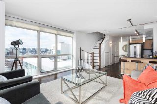 Photo 9: 36 Blue Jays Way Unit #924 in Toronto: Waterfront Communities C1 Condo for sale (Toronto C01)  : MLS®# C3706205