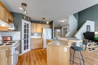 Photo 12: 121 Bridlewood Court SW in Calgary: Bridlewood Detached for sale : MLS®# A1096273
