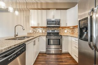 Photo 8: 204 938 Dunford Ave in : La Langford Proper Condo for sale (Langford)  : MLS®# 862450