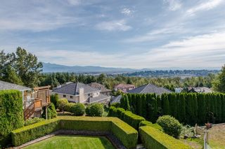 """Photo 20: 670 CLEARWATER Way in Coquitlam: Coquitlam East House for sale in """"Lombard Village- Riverview"""" : MLS®# R2218668"""