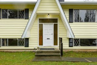 Photo 12: 1604 Dogwood Ave in : CV Comox (Town of) House for sale (Comox Valley)  : MLS®# 868745
