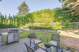 Photo 51: 4246 Gordon Head Rd in : SE Arbutus House for sale (Saanich East)  : MLS®# 864137