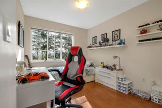 Photo 16: 29 550 BROWNING PLACE in North Vancouver: Seymour NV Townhouse for sale : MLS®# R2551562