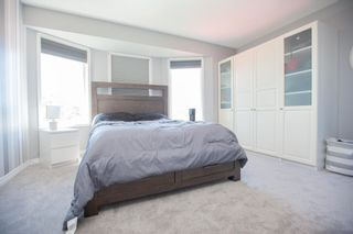 Photo 21: 13903 157 Avenue in Edmonton: Zone 27 House for sale : MLS®# E4249727