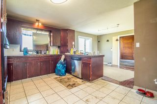 Photo 19: 105030 Township 710 Road: Beaverlodge Detached for sale : MLS®# A1053600