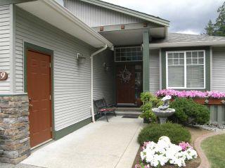 Photo 21: 65899 COTTONWOOD Drive in Hope: Hope Kawkawa Lake House for sale : MLS®# R2479403