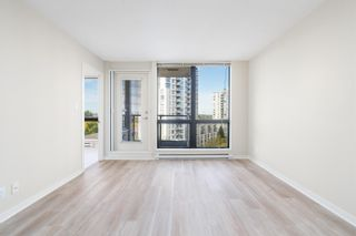 """Photo 19: 908 3663 CROWLEY Drive in Vancouver: Collingwood VE Condo for sale in """"LATITUDE"""" (Vancouver East)  : MLS®# R2625175"""