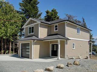 Photo 25: B 7071 W Grant Rd in SOOKE: Sk John Muir Half Duplex for sale (Sooke)  : MLS®# 824403