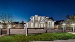 "Photo 2: 3021 ASTOR Drive in Burnaby: Sullivan Heights House for sale in ""SULLIVAN HEIGHTS"" (Burnaby North)  : MLS®# R2022479"