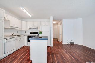 Photo 9: 33 410 Keevil Crescent in Saskatoon: Erindale Residential for sale : MLS®# SK833520