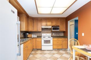 Photo 11: 34160 ALMA Street in Abbotsford: Central Abbotsford House for sale : MLS®# R2590820
