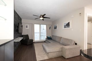 """Photo 5: 204 2335 YORK Avenue in Vancouver: Kitsilano Condo for sale in """"Yorkdale Ville"""" (Vancouver West)  : MLS®# R2619163"""