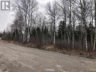 Photo 8: 1252 Dryden Rd E Unit# LOT A in Wahnapitae: Vacant Land for sale : MLS®# 2094595
