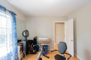 Photo 22: 566 Trenton Road in New Glasgow: 106-New Glasgow, Stellarton Residential for sale (Northern Region)  : MLS®# 202114462