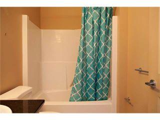 Photo 12: 405 1899 45 Street NW in Calgary: Montgomery Condo for sale : MLS®# C4071658