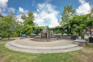 Photo 17: 415 7089 MONT ROYAL SQUARE in Vancouver East: Home for sale : MLS®# R2394689
