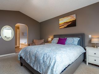 Photo 24: 33 Tuscany Meadows Common NW in Calgary: Tuscany Detached for sale : MLS®# A1083120