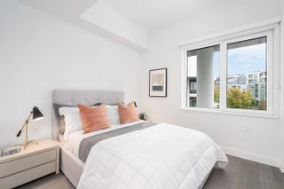 Photo 7: 4906 CAMBIE STREET in Vancouver: Cambie Townhouse for sale (Vancouver West)  : MLS®# R2622526
