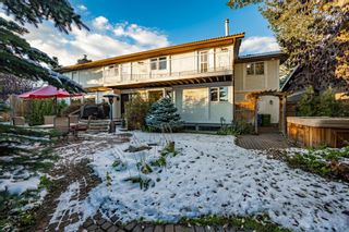 Photo 8: 27 Silvergrove Court NW in Calgary: Silver Springs Detached for sale : MLS®# A1065154