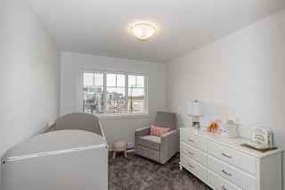Photo 22: 3011 166 Street in Edmonton: Zone 56 House for sale : MLS®# E4261619