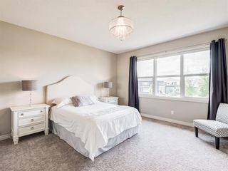 Photo 21: 89 Legacy Lane SE in Calgary: Legacy Detached for sale : MLS®# A1112969