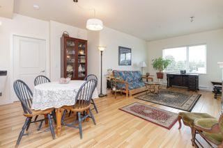 Photo 11: 306 4394 West Saanich Rd in : SW Royal Oak Condo for sale (Saanich West)  : MLS®# 886684