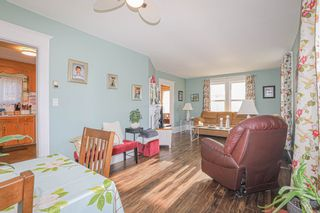 Photo 8: 28 Brook Street in Lunenburg: 405-Lunenburg County Residential for sale (South Shore)  : MLS®# 202107389