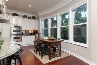 Photo 14: CARMEL VALLEY House for sale : 5 bedrooms : 5574 Valerio Trl in San Diego