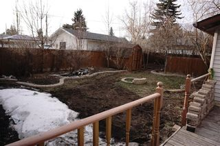 Photo 44: 4620 FORDHAM Crescent SE in Calgary: Forest Heights House for sale : MLS®# C4179618