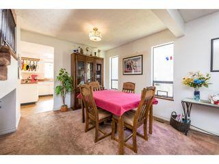 Photo 4: 7140 BLAKE Drive in Delta: Sunshine Hills Woods House for sale (N. Delta)  : MLS®# R2365383