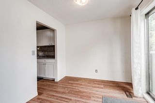 Photo 13: 2 6124 Bowness Road in Calgary: Bowness Row/Townhouse for sale : MLS®# A1114924