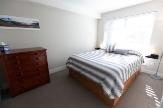 """Photo 6: 201 85 EIGHTH Avenue in New Westminster: GlenBrooke North Condo for sale in """"EIGHTWEST"""" : MLS®# R2310352"""