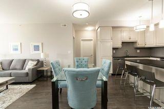 Photo 19: 315 1025 Moss Avenue in Saskatoon: Wildwood Residential for sale : MLS®# SK871582