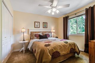 Photo 14: 20535 124A Avenue in Maple Ridge: Northwest Maple Ridge House for sale : MLS®# R2064433